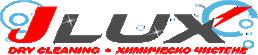 JLux - Професионално химическо чистене и парно гладене в София